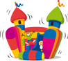 spass-verleih-events-logo